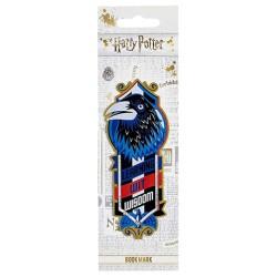 Lampe - Nintendo - Oeuf Yoshi - 20cm