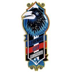 Lampe 3D - Zelda - Gold Triforce - 10cm