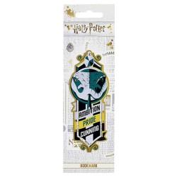 Lampe - Zelda - Epéé Maitre