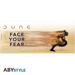 Son Goku SS4 - Dragon Ball - Dokkan Battle - 16.5cm