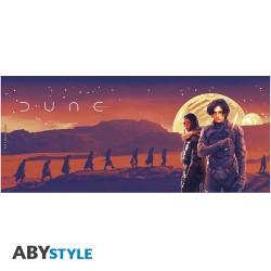 Porte-Clef Métal - Sonic speed - Sonic