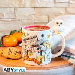 Carnet de Notes - Dobby - Harry Potter - A5 (21 x 14.9cm)