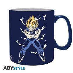 Assortiment Peluche - Mario & Luigi - 90cm
