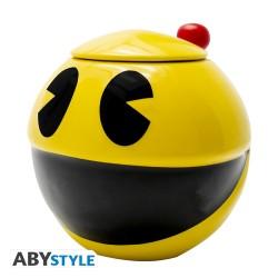 Peluche - Yoshi vert - Super Mario Bros