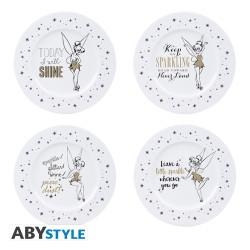 Carnet de Notes - Harry Potter et Stylo Baguette - Harry Potter - A5