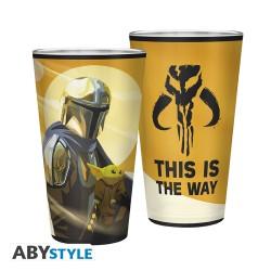 Carnet de Notes - Tracer (Light-up) - Overwatch - A5