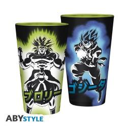 Carnet de Notes - Playstation - A5