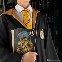 Poster - Avengers Endgame - Teaser - 61x91.5cm