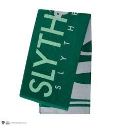 Mug 3D - Targaryen - Game of Thrones - 500ml