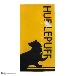 Paillasson - Nintendo - NES Controller - 40x60cm