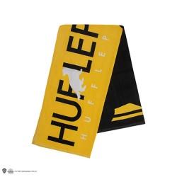 Carnet de Notes Spirales - Stark - Game of Thrones - A5