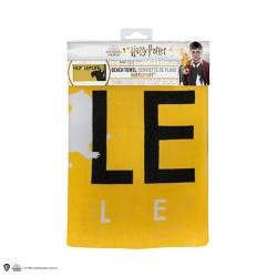 Trousse de toilette - Logo - Marvel - 26 x 14 x 8,5 cm
