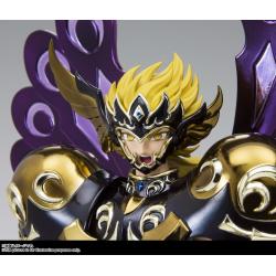 Carnet de Notes Spirales - Shenron - Dragon Ball Z - A5
