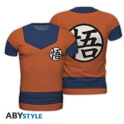 Set Stickers - Marvel Avengers Infinity