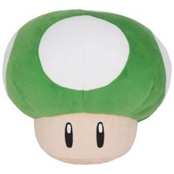 Perruque - Goku Super Sayian - Dragon Ball Z