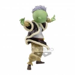 Cosplay - Goku - Dragon Ball Z - L