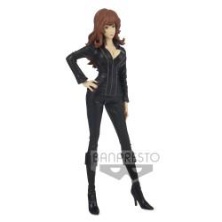 Set Stickers - Super Mario Bros - Nintendo