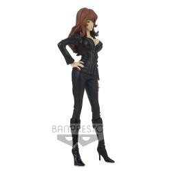 Set Stickers - Hyrule - Zelda