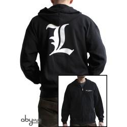 Final Fantasy Dissidia 012 - 3 CD BOX - OST