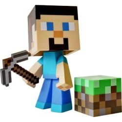 Final Fantasy I & II - CD - OST