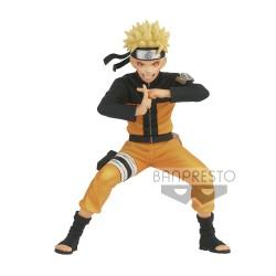 Perruque - Goku - Dragon Ball Z