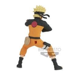 Perruque - Vegeta - Dragon Ball Z