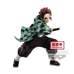 Stylo - Master Sword - Zelda