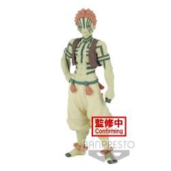 Perruque - Itachi - Naruto