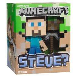 Final Fantasy III - CD - OST