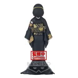 Carnet de Notes - Potions - Harry Potter - A5