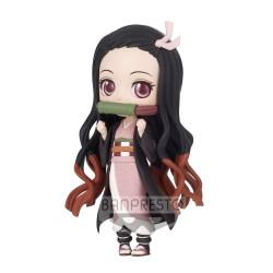 Carnet de Notes - Herbology - Harry Potter - A5