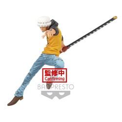 Carnet de Notes - Genie (As you wish) - Aladdin - A5