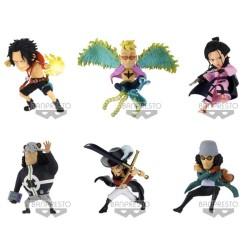 Mug Latte - Galaxy - Dr Who - 500ml