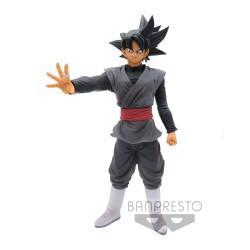 Mug Latte - Platform 9 3/4 - Harry Potter - 500ml