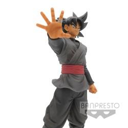 Mug Latte - Le Livre de la Jungle - Disney - 500ml