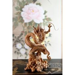 Mug Latte Thermo Reactif - Dobby is Free - Harry Potter - 500ml