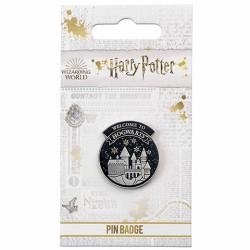 Mug - Logo Classic - Marvel - 320ml