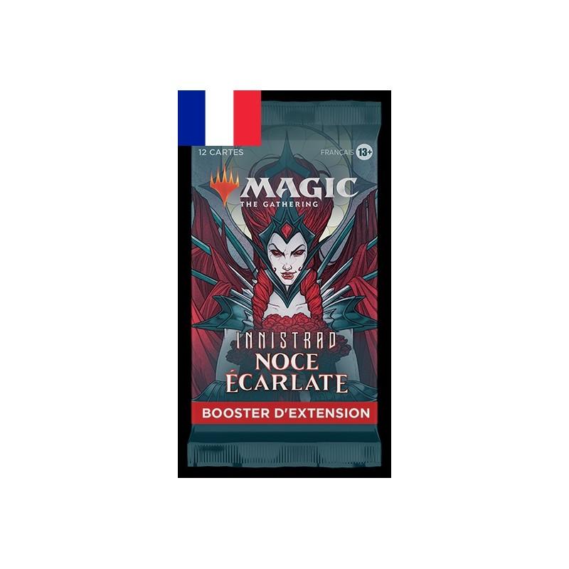 Mug - Venom - Marvel - 320ml