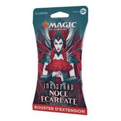 Mug - Avengers - Marvel - 320ml