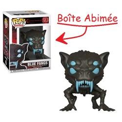 Vampire la Mascarade V5 – Kit d'Introduction