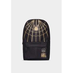Mug 3D - Pikachu - Pokemon - 320ml