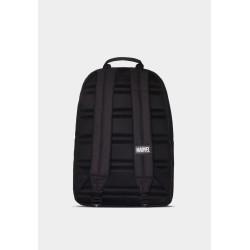 Mug - Mario Mug Etoile - Nintendo - 600ml