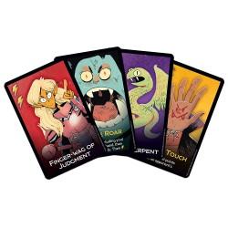 Carnet de Notes - Stark et Targaryen - Games of Thrones - A5 (21 x 14.9cm)