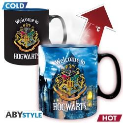 T-shirt - Logo - Overwatch - XS