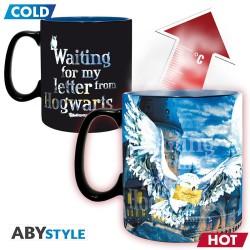 T-shirt - Logo - Overwatch - S