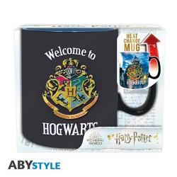 T-shirt - Logo - Overwatch - L