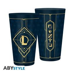 T-shirt - Logo - Overwatch - XL