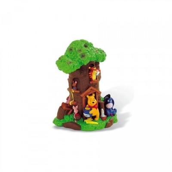 Tirelire - Winnie L'Ourson - Winnie & ses amis