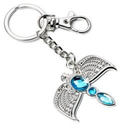 Hawkeye - Avenger Endgame - 1:6 Scale Figure - 30cm - Hot Toys