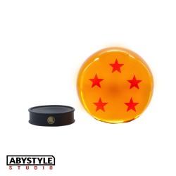 T-shirt Marvel - Captain America - Navy - M